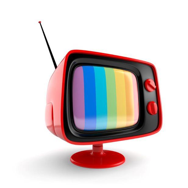 T-Online Fernsehen