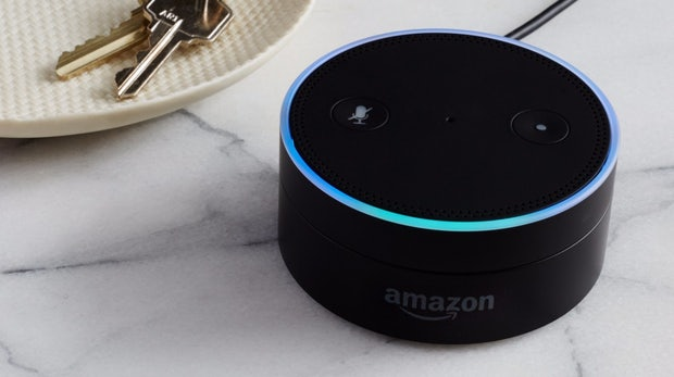 Amazon-Echo-Dot-257636.jpeg