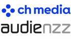CH Media Audienzz