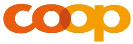 Coop Logo 2018
