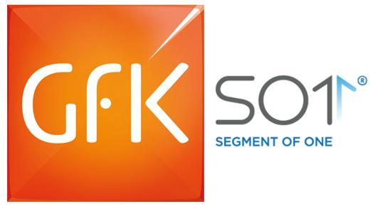 GfK und das Startup SO1 kooperieren