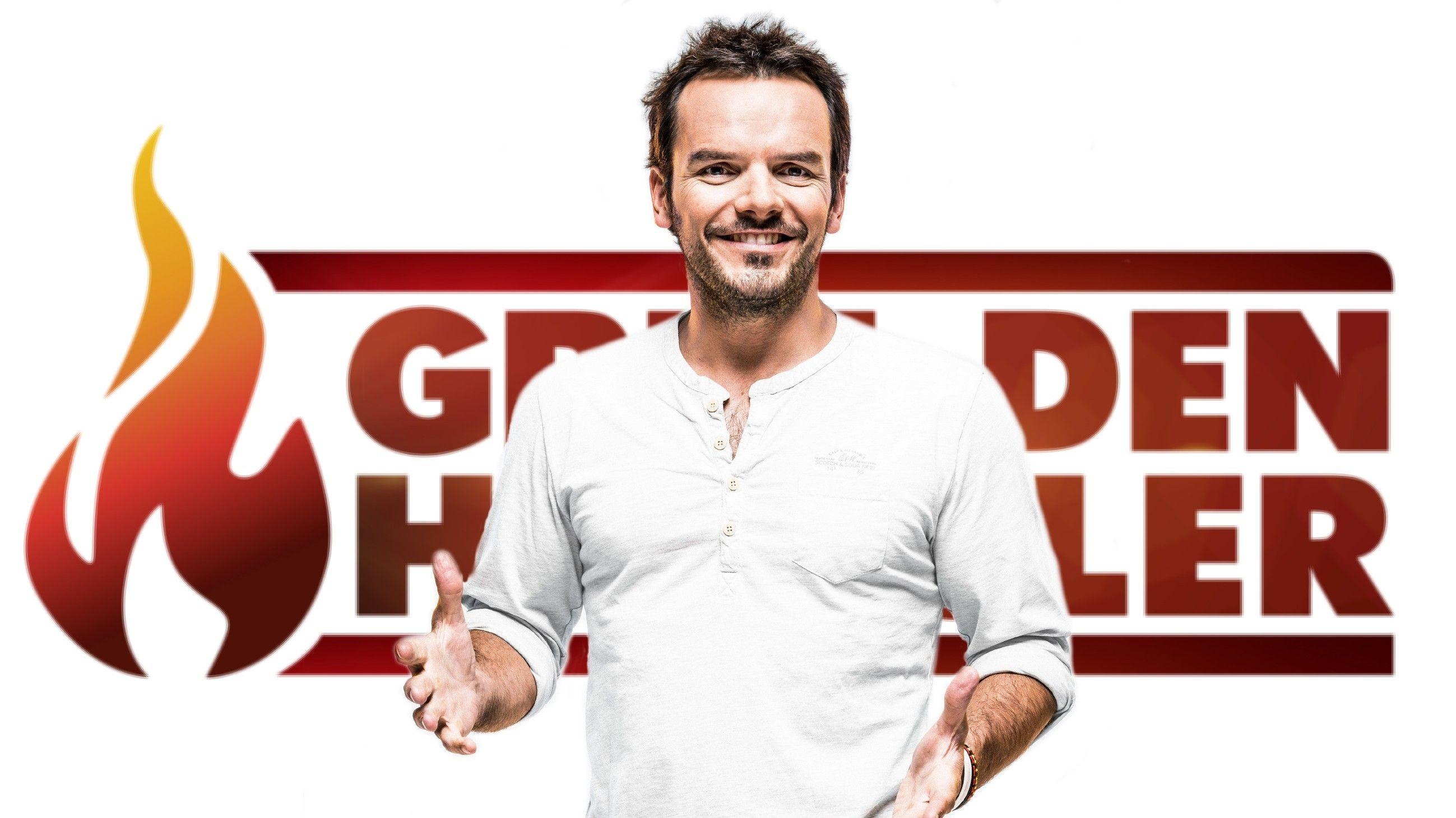 Grill Den Henssler Download