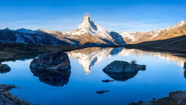 Horizont Swiss Vor 9 Acht Dinge Die Sie Heute Morgen