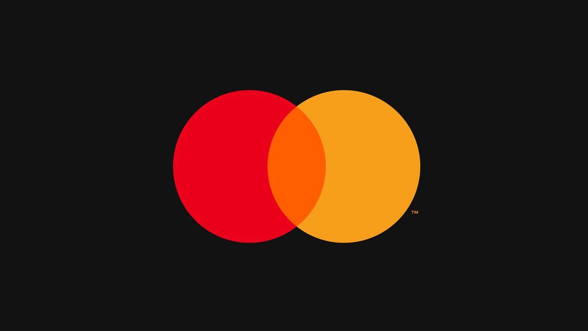 Corporate Design: Warum Mastercard seine Wortmarke aus dem Logo
