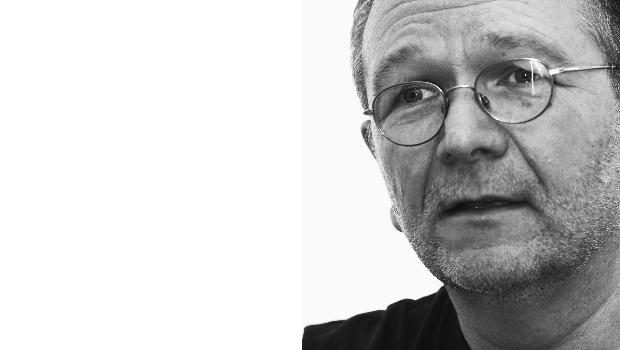 Prof. Dr. Rainer Schnell