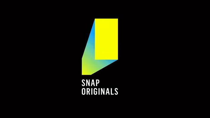 Snap-Originals-252129.jpeg