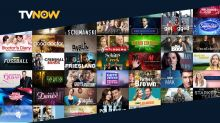 TV Now 2018