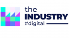 TheIndustry AG Logo 2018