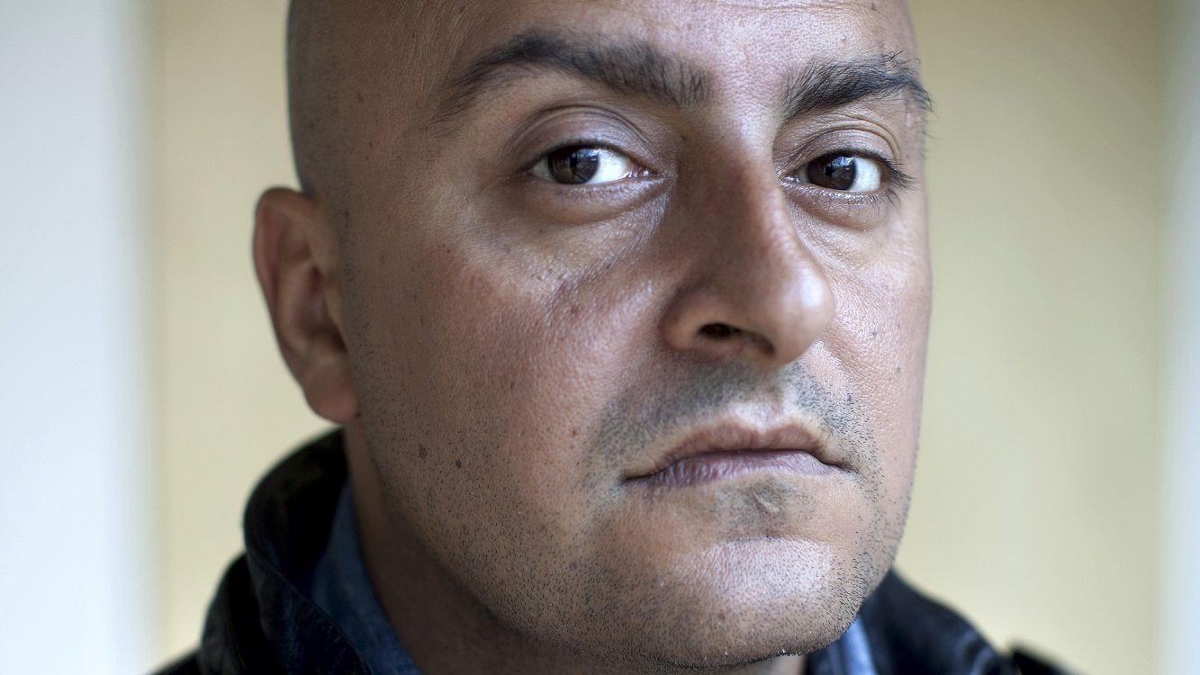 """Amir Kassaei hört als DDB-CCO auf: """"Die Werbung wird mich vermissen"""""""