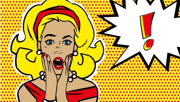 """Buzzwords 11-15: Von Influencer Marketing bis """"Internet of Things"""""""