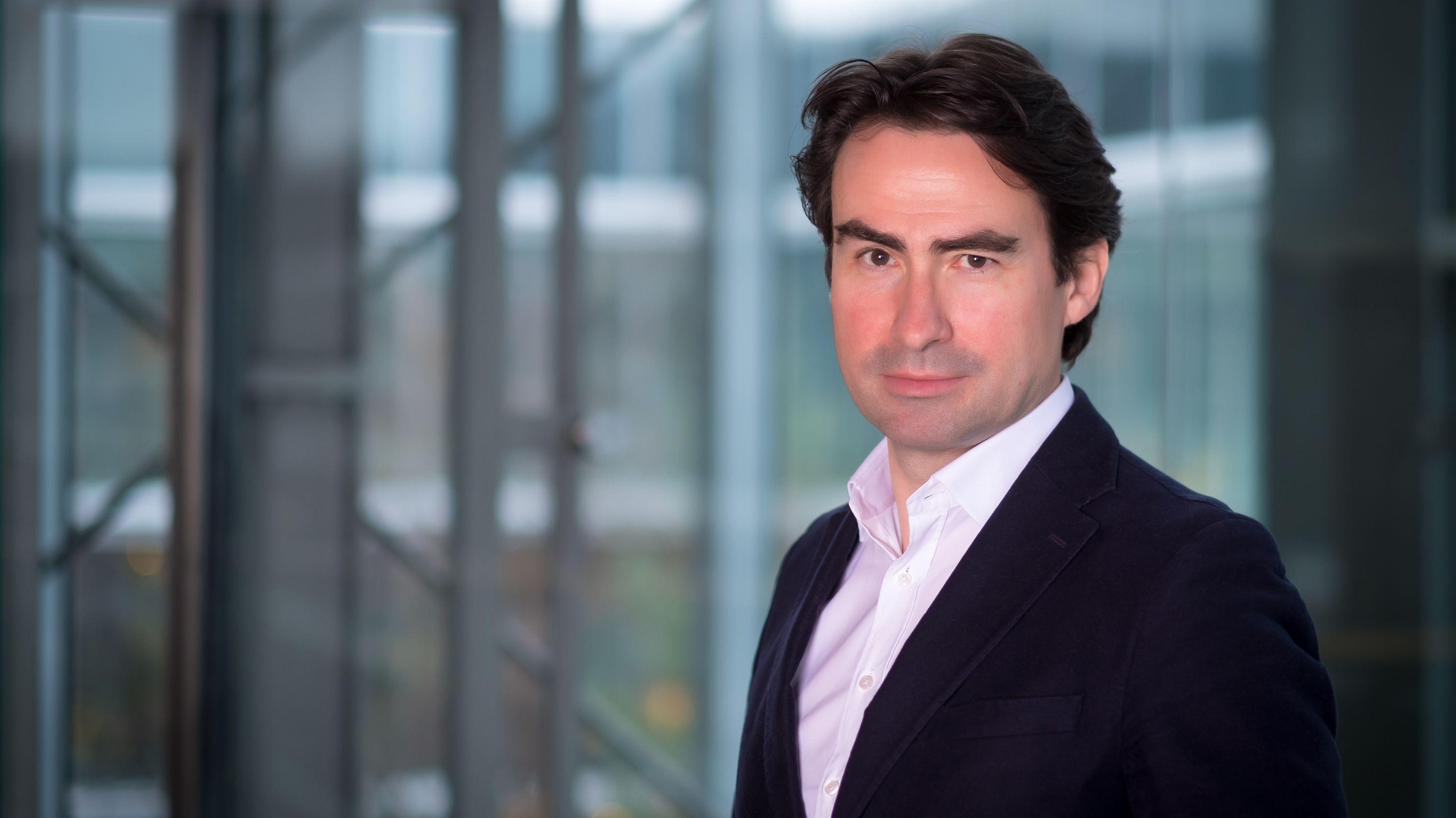 Verlage: DuMont will sich von sämtlichen Zeitungen trennen