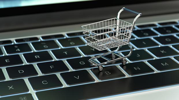 b282cc29b7056d Analyse: So kaufen die Deutschen im Internet ein