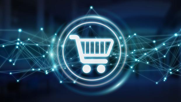 Attraktiver Onlineshop: Neun Tricks für mehr Kundennähe