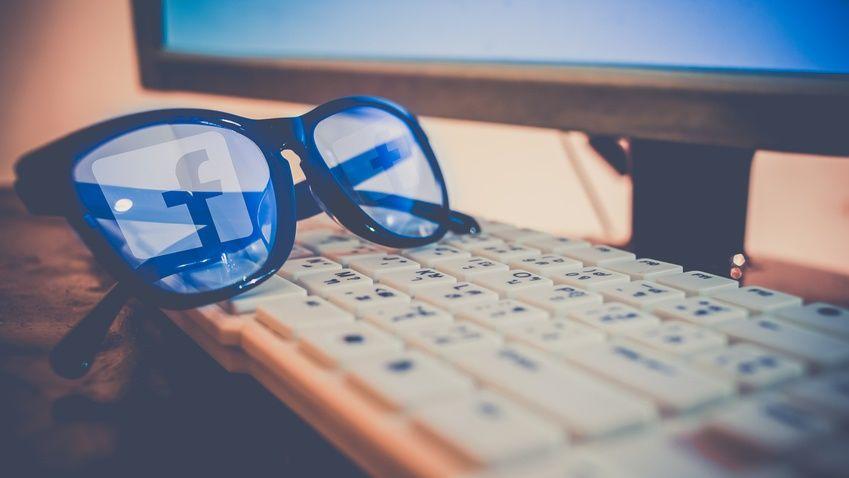 Förderprogramm: Facebook investiert 300 Millionen Dollar in Journalismus