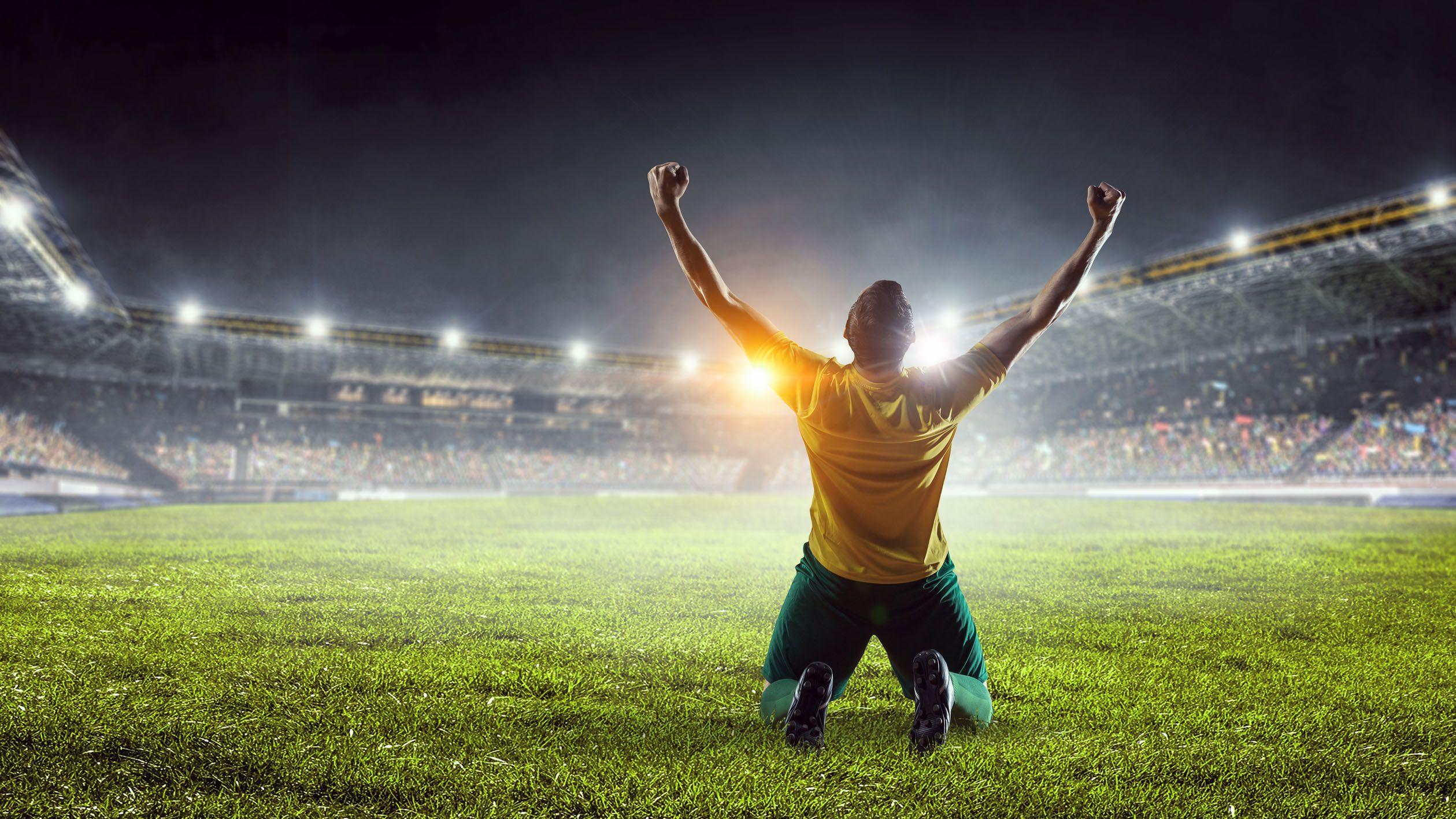 Studie: Interesse an Fußball hat durch WM-Debakel stark nachgelassen