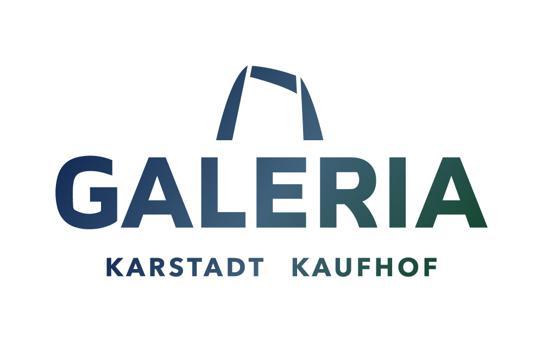 GALERIA Karstadt Kaufhof | einkaufen