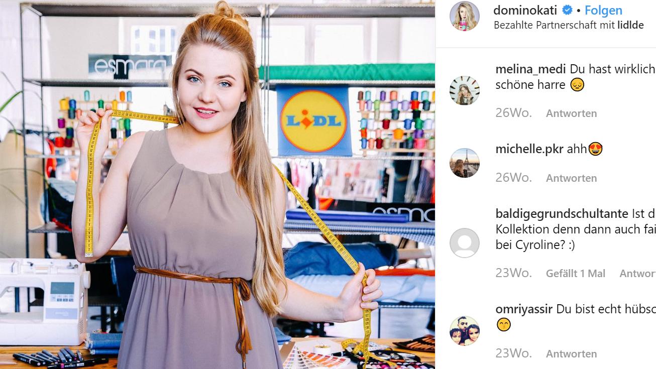 3 Influencer to watch: Diese Instagrammer haben im März für Aufsehen gesorgt