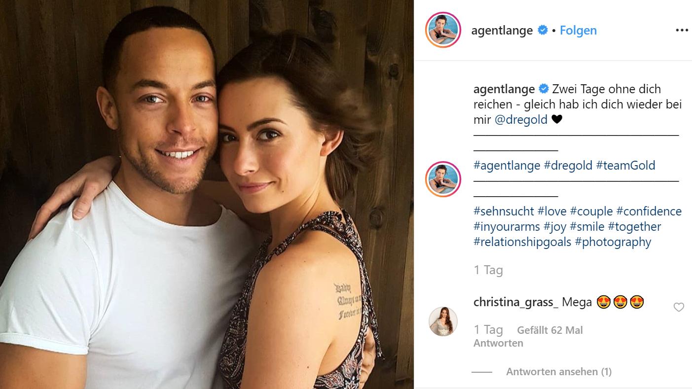 Influencer Marketing: Diese Instagram-Accounts gingen im ...  Influencer Mark...