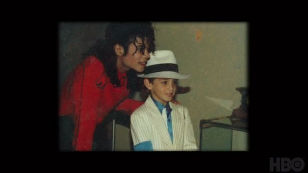 "Pro Sieben zeigt ""Leaving Neverland"" am 6. April"