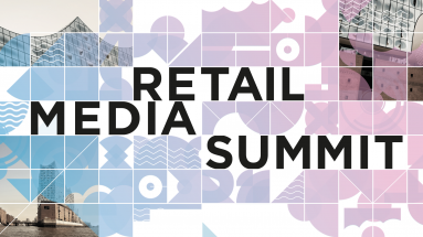 Die Otto Group Media lädt zum Retail Media Summit