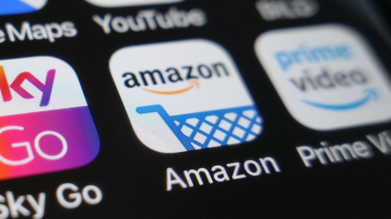 Onlinehandel: Gefälschte Fünf-Sterne-Bewertungen fluten Amazon