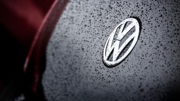 Automarketing: Mit diesen Agenturen arbeiten die großen Automarken zusammen