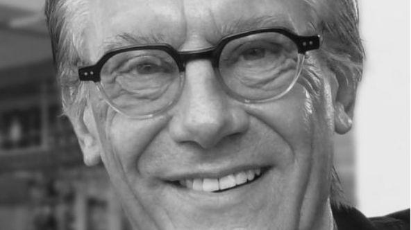 """Nachruf auf Jochen Leisewitz: """"Jochen, einfach nur Jochen"""""""
