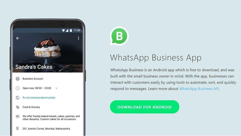 Kosten Bei Whatsapp