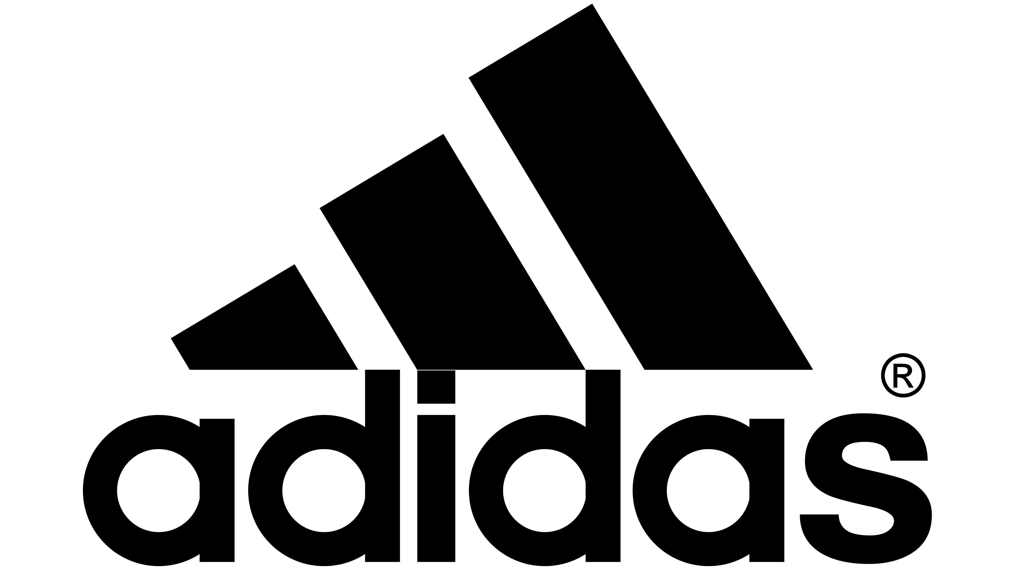 Adidas verliert EU Rechtsstreit um eine seiner Drei Streifen
