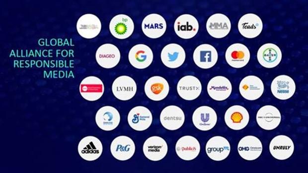 Global Alliance for Responsible Media: Advertiser, Agenturen und Medien schließen Bündnis für Brand Safety