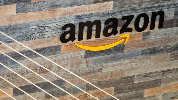 Europa: EU-Kommission leitet Wettbewerbsermittlungen gegen Amazon ein