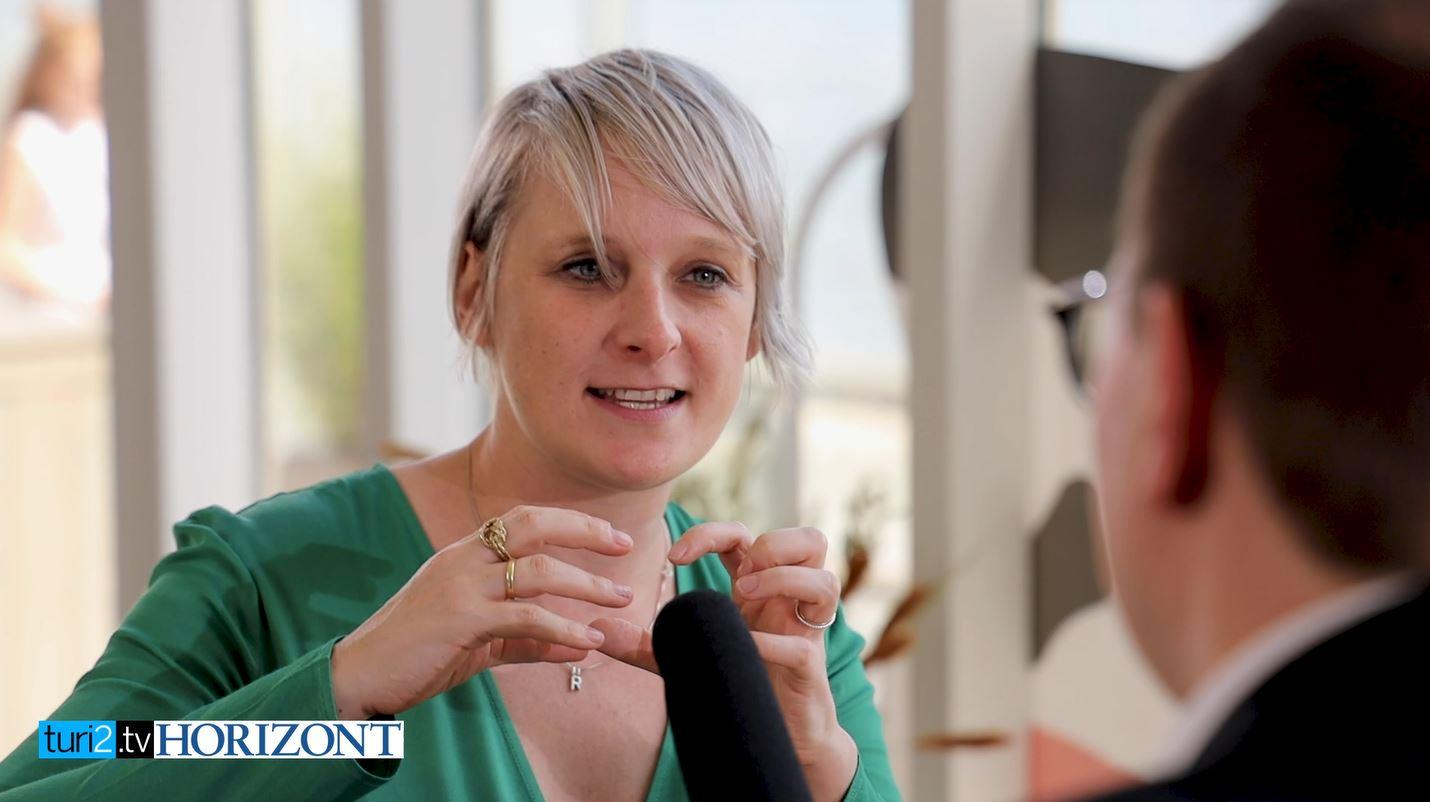 Interview: Bauer-Managerin Bianca Schwarz über die neue Ehrlichkeit im Content Marketing