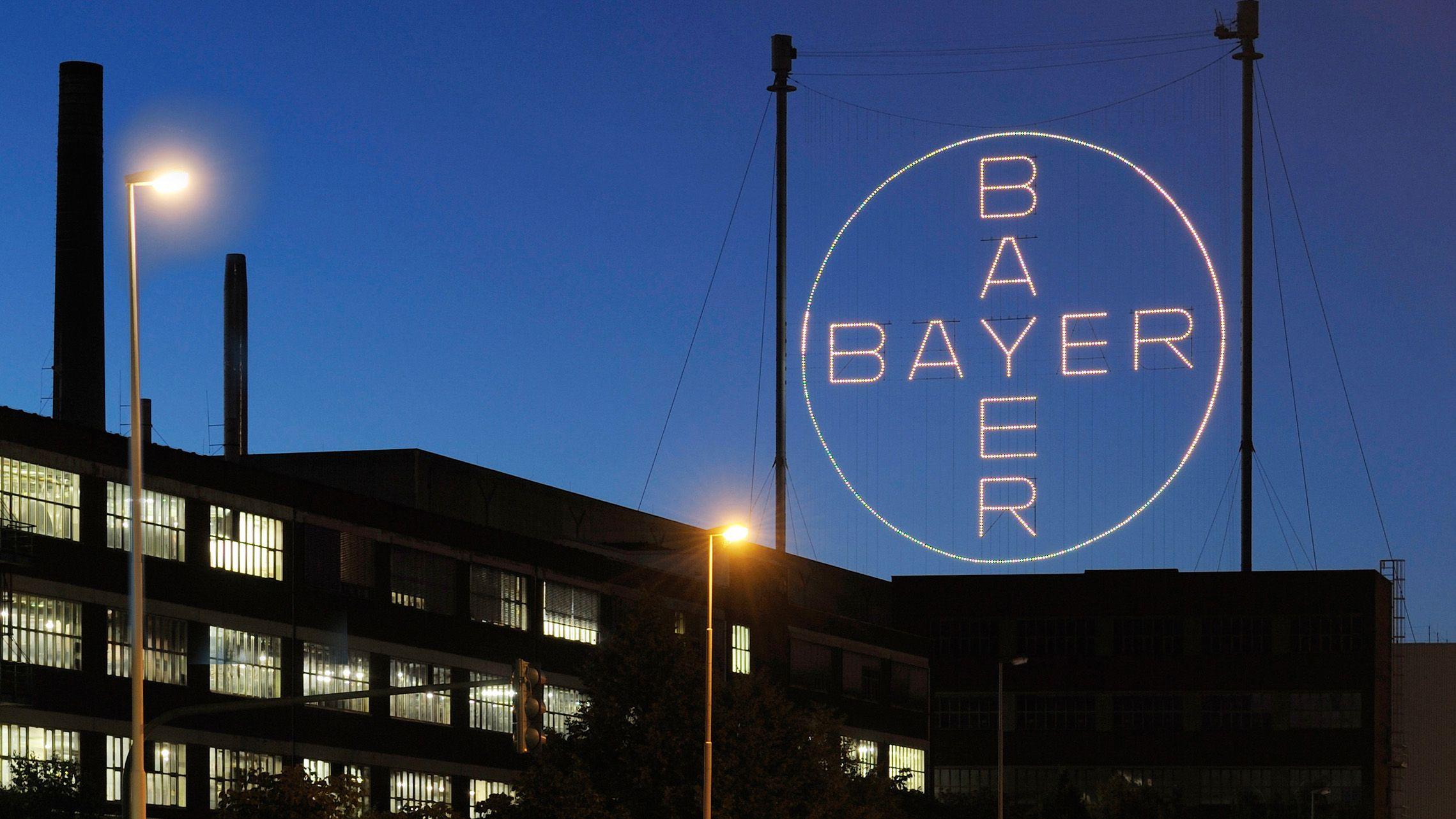 Fleishman Hillard: Bayer gibt PR-Agentur endgültig den Laufpass
