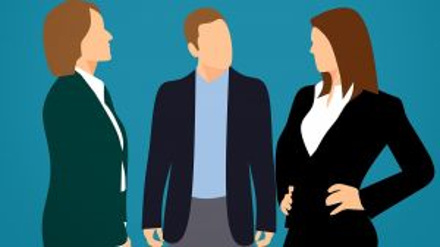 Berater vs. Agenturen: Wer kann digitale Transformation?