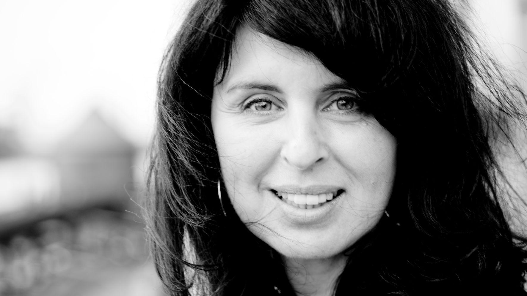 Gruner + Jahr: Brigitte bringt Ableger zum Thema Nachhaltigkeit heraus