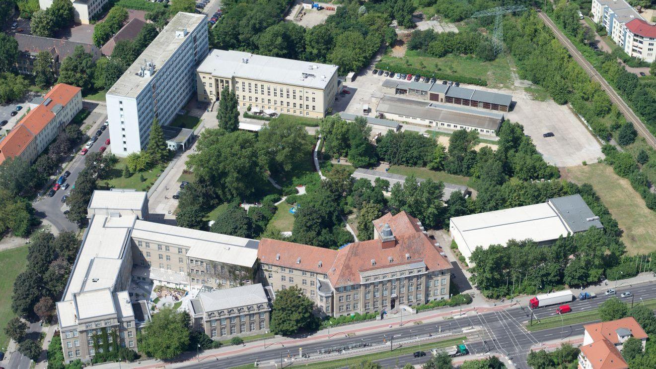 General Online Research 2020 : GOR zurück in Berlin