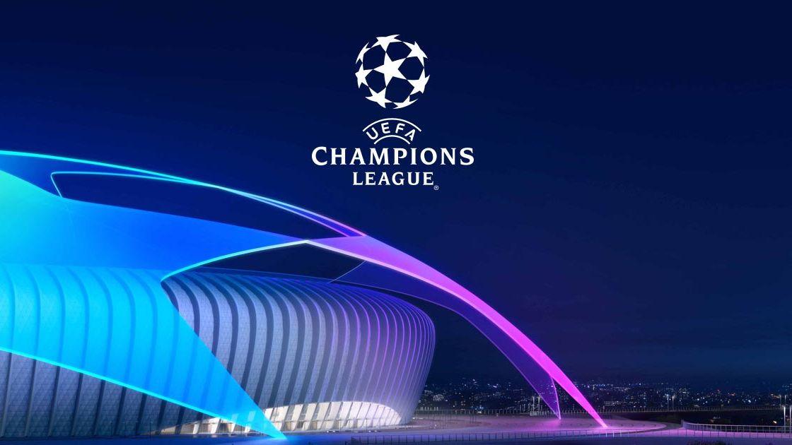 Wie Steht Es In Der Champions League
