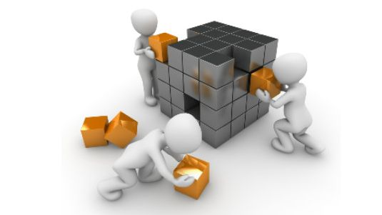 Knowledge Management: The Power of Curation
