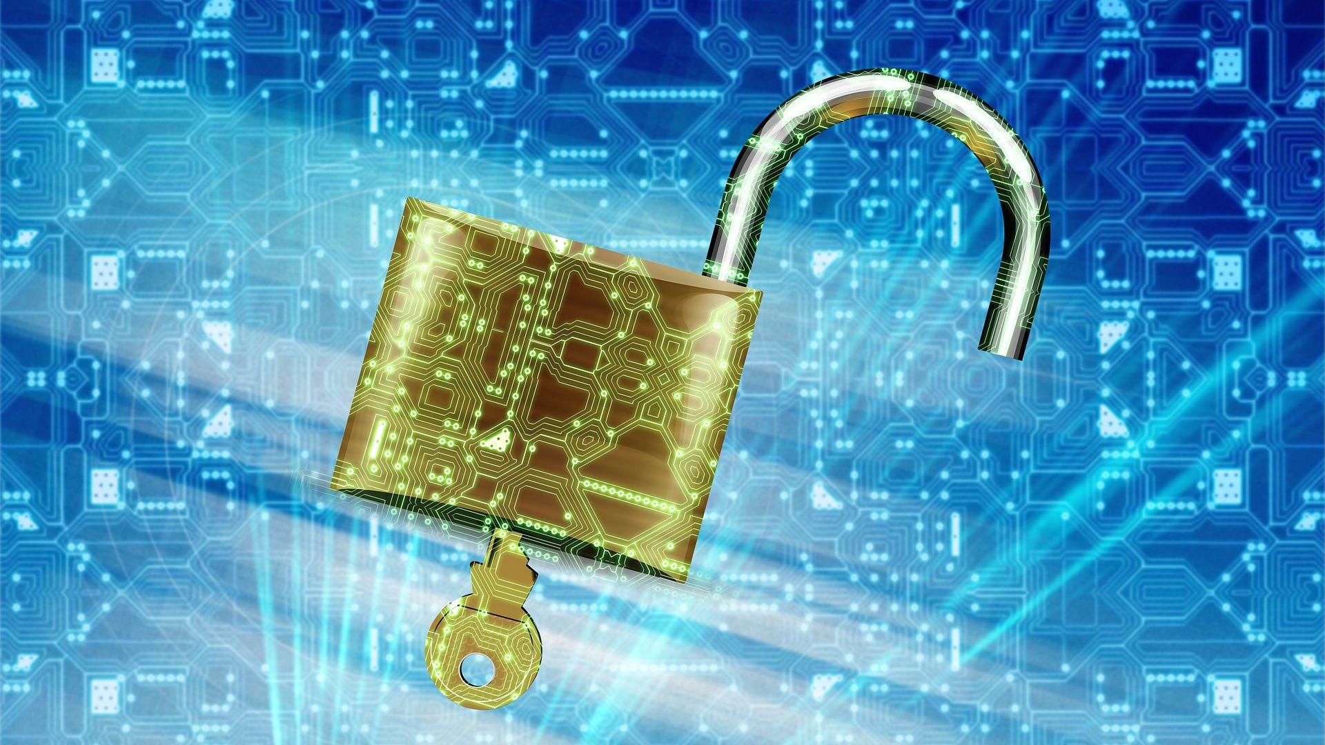 DSGVO-Verstoß: Britische Datenschutzbehörde kündigt Rekord-Bußgelder an