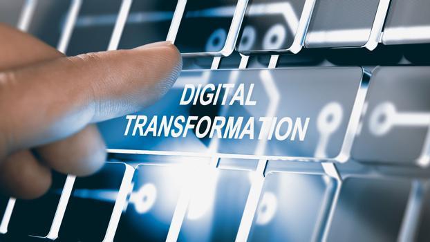 Agenturen vs. IT-Berater: Warum die digitale Transformation so häufig scheitert