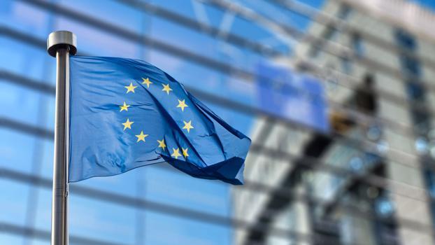 Europawahl: Warum Marken politische Akteure geworden sind
