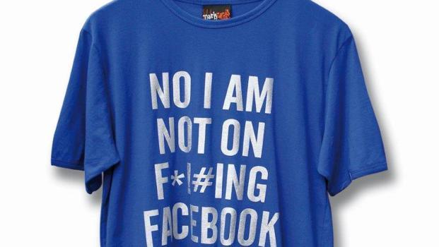 Themenspecial Generation Z: Wohin es die GenZ in Sachen Social Media zieht - und warum das so ist