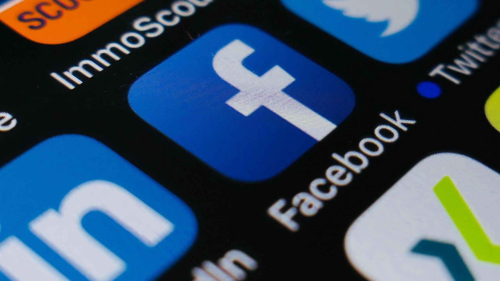 Libra: Facebook will eine digitale Weltwährung etablieren