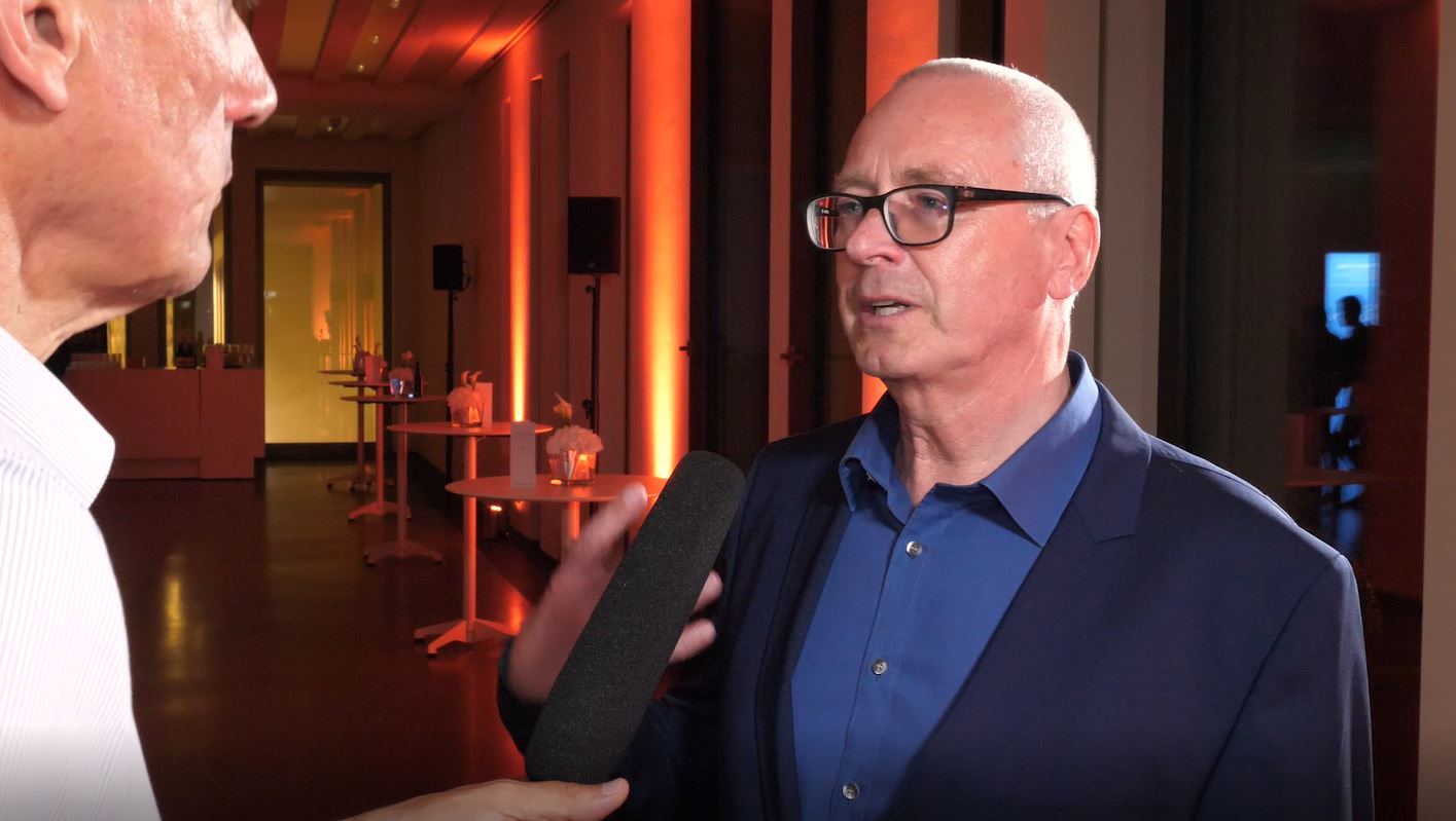 Nachhaltigkeit und Verantwortung: HORIZONT-Chefredakteur Uwe Vorkötter über das Ende der Werbelügen