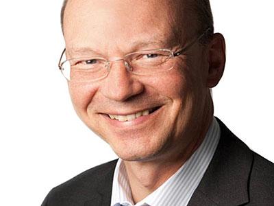 Hans-Jochen Brückner