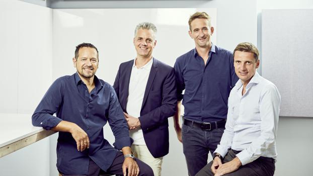 Digitalagenturen: IBM iX gewinnt Hyundai - und will lauter werden