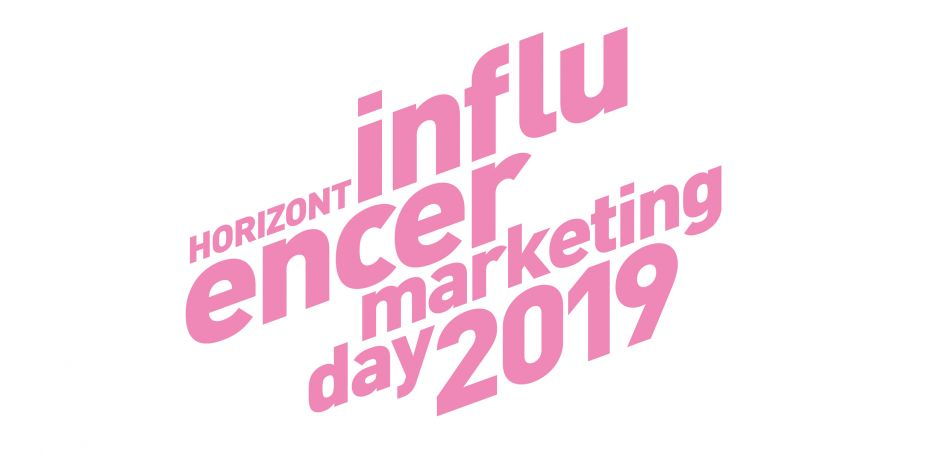 Influencer Marketing Day 2019