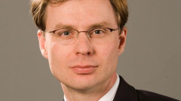 Axel Springer & KKR: So beurteilen Experten und Konkurrenten den Deal