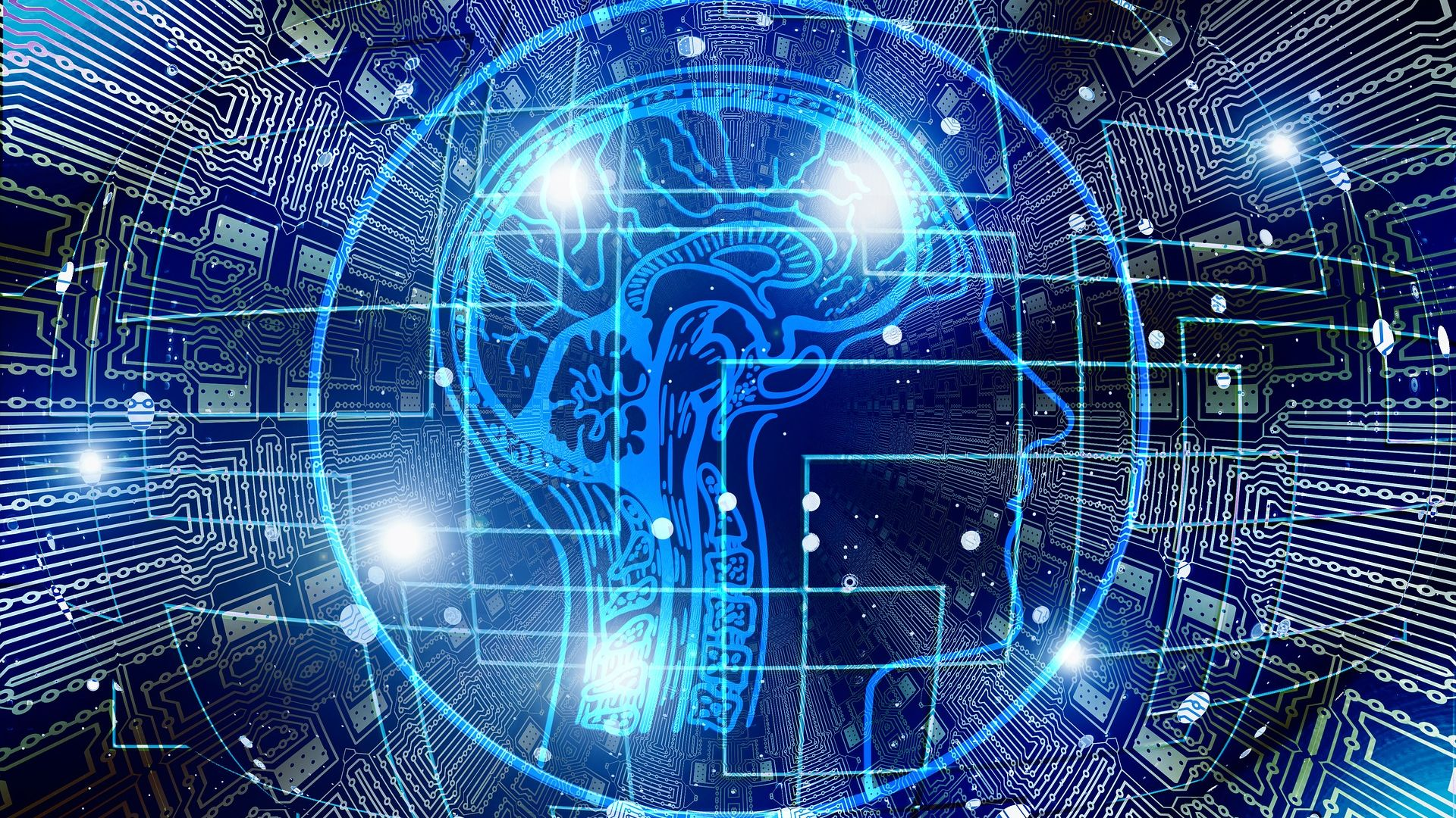 Report: GRIT-Report bestätigt Automatisierung als Top-Thema