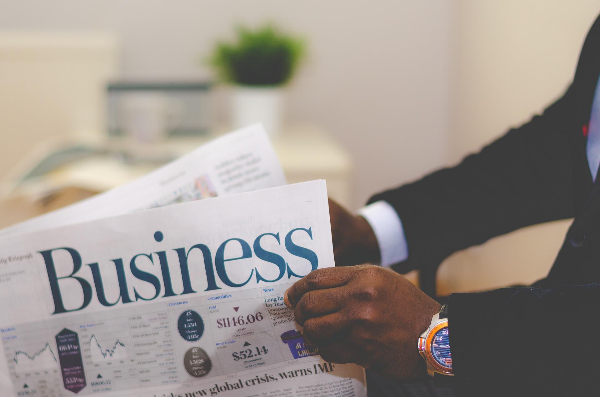 LAE 2019: Leseranalyse bestätigt Relevanz von Fachzeitschriften